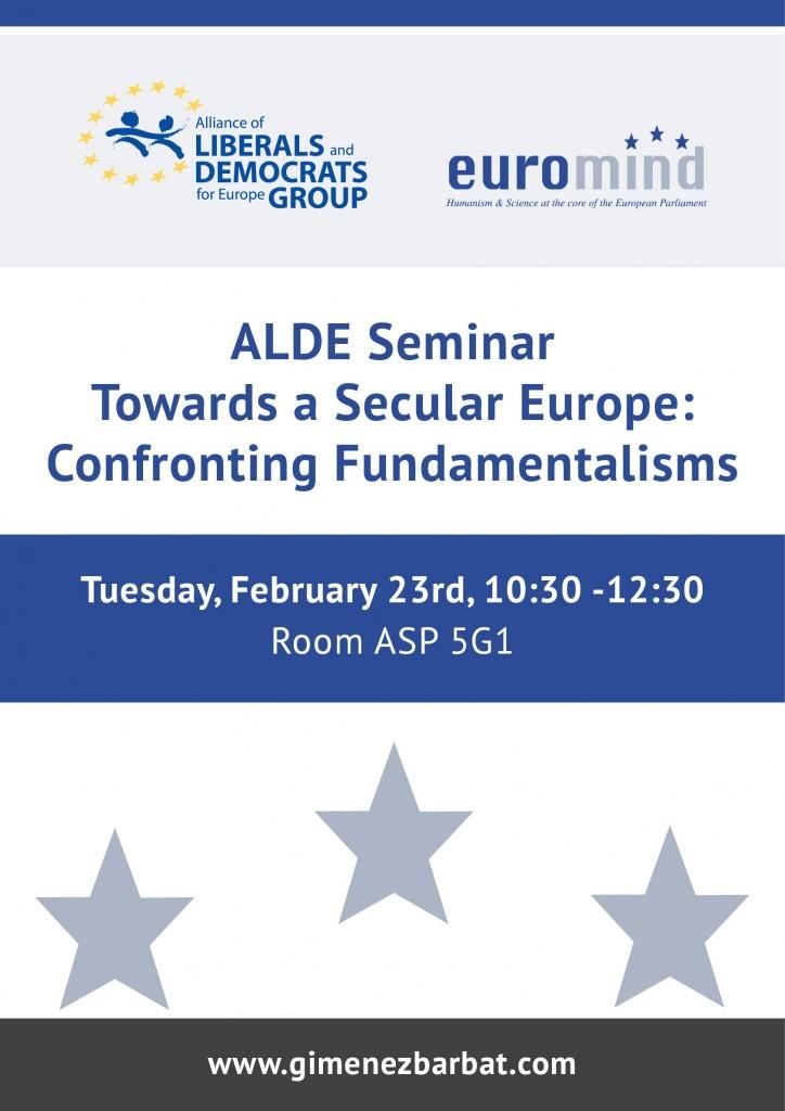 europarl_seminar_February2016_poster[4]-001