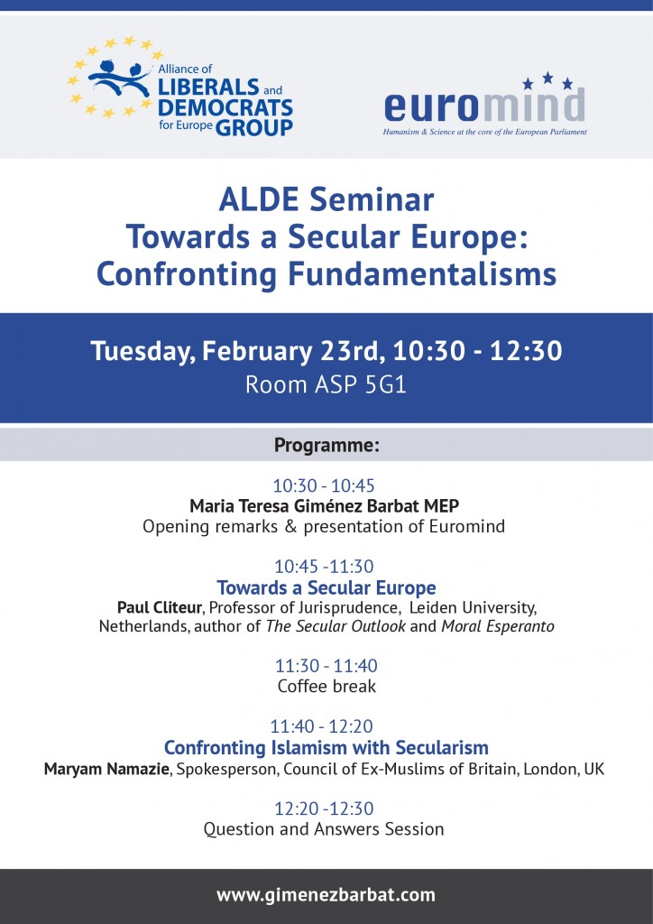 europarl_seminar_February2016_programme[4]-001