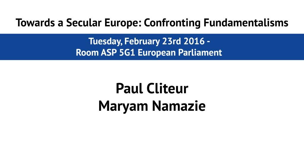 portada evento hacia una europa secular ingles