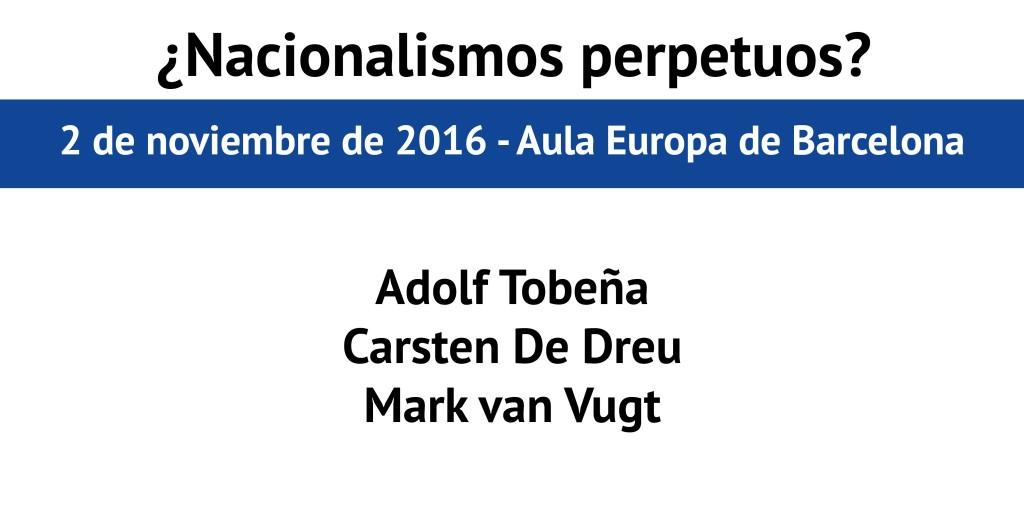 portada eventos nacionalismos perpetuos español