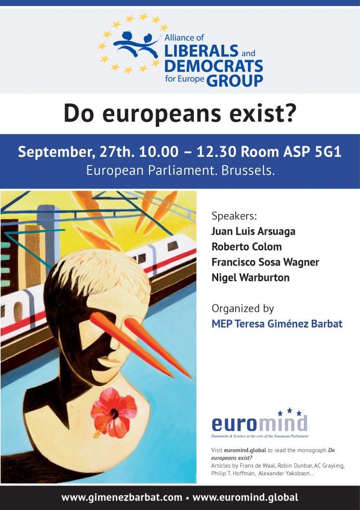 europarl_September2016-001