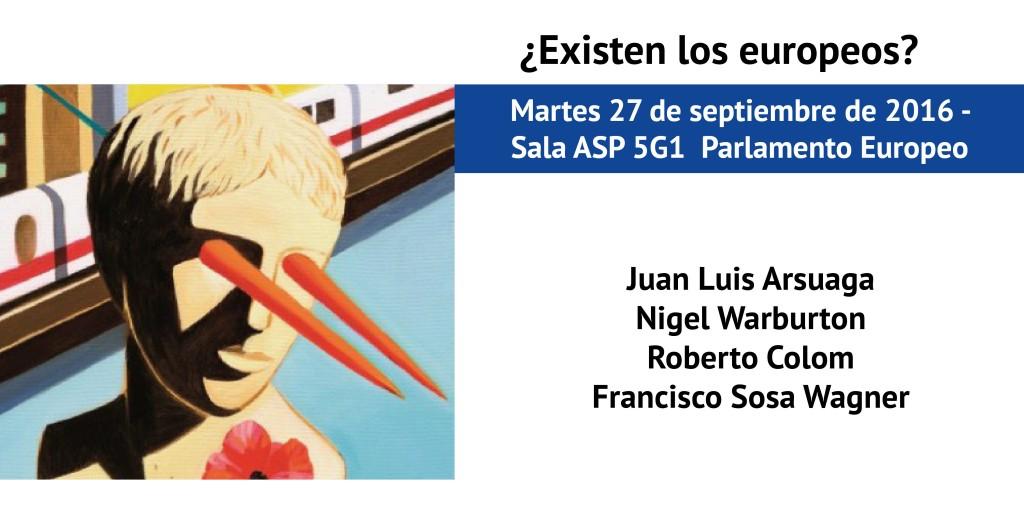portada evento existen los europeos español