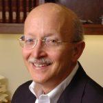 Philip T. Hoffman
