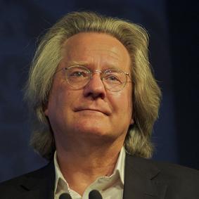 Professor Anthony Grayling
