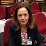 Yolanda Gómez