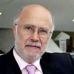Manuel Tahoria