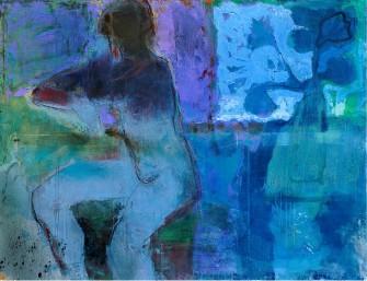 imagen monografico mujeres fuertes hombres fragiles imagen