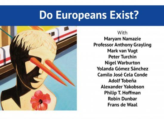 portada-monografico-Do-Europeans-Exist-1024x640