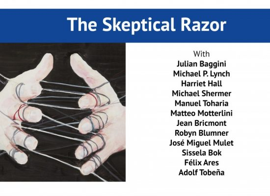portada-monografico-The-_S_keptical-_R_azor-1024x640