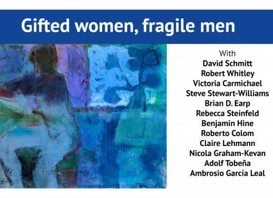 portada-monografico-mujeres-fuertes-hombres-fragiles-ingles-1-1024x640
