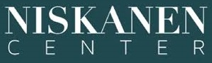 logo niskanen center